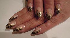 Panter nails