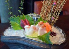 Zuma Abu Dhabi Restaurant Review: Luxurious Japanese Izakaya Dining on the Waterfront