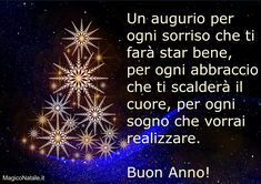 Per te uno scintillante Natale ed un anno nuovo dove felicità e allegria saranno le tue migliori compagne di viaggio...auguri di cuore!!! Happy New Year 2019, Merry Christmas And Happy New Year, Watercolor Christmas Cards, Life Happens, Good Mood, Holidays And Events, Vignettes, Wish, Greeting Cards