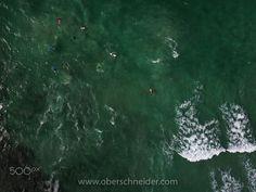 Surfing the Arctic Ocean Online Shipping, Lofoten, Order Prints, Arctic, My Images, Norway, Exploring, Islands, Photographers