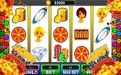 Double Win! Jackpot! Play GameTwists Slots and Earn Cash! #twistsslots #slots #casino #rewards