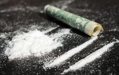 MDMA,LSD,Cannabis ,Shrooms,Ketamine, Cocaine, DMT, 2C-B,Valium, Xanax, Oxycontin, Mephedrone, Adderall , Oxycodone,Mushrooms,Methylon, Actavis, High techHeroine, Ritalin Oxycodone/morphine,morphine powder, https://www.medicinalmarijuanapharmashop.com kik. Kims001 wickr.... connnectmed text if usa/Canada +1 (928) 487 5181
