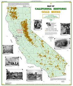 1625 Best California images in 2019