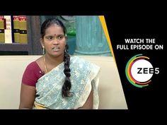 Solvathellam Unmai Season 2 - Tamil Talk Show - Episode 521 - Zee Tamil TV Serial - Shorts - YouTube Sun Tv Serial, Watch Full Episodes, Season 2, Shorts, Youtube, Youtubers, Youtube Movies, Short Shorts, Hot Pants