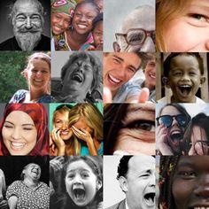Humor  Iemand zei na de eerste zaterdag toen we naar huis liepen : 'Ik wil de volgende keer voor humor staan, want humor dat is zo belangrijk!' Dat vind ik ook. Humor brengt lucht en lichtheid. Het brengt zuurstof in sferen die lijken te verkrampen en te verzuren.  Is het je ook opgevallen? Behalve knipogen, opgestoken duimen, is er ook veel humor rond onze demonstraties  #ikstavoor #humor #demonstratie #Hengelo