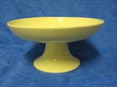 Kuvahaun tulos haulle keltaiset esineet