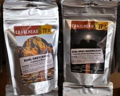 Trailhead Tea, Tea Merchants, Tea Accessories, Tea-related Gifts & Art in Sedona, AZ