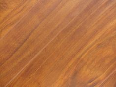 Home - Hardwood Floors Outlet - Murrieta, CA - Flooring Store Flooring Store, Cork Flooring, Laminate Flooring, Hardwood Floors, Floor Rugs, Tile Floor, Wood Flooring Options, Floor Outlets, Floor Care