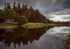 Killykeen ,Cavan,Ireland.. Photo by Willie Forde Balrath Photography