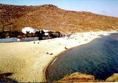 Old Time Photos, Where The Heart Is, Mykonos, My Happy Place, Greece, Paradise, Country Roads, History, Beach