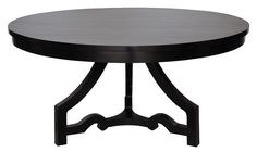Style of dining base with Square top, 4 legs not 3 custom