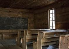old school houses - Yahoo Image Search Results