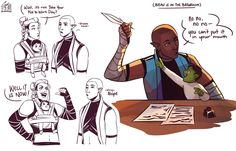 Critical Role Characters, Critical Role Fan Art, Writing Images, Critical Role Campaign 2, Vox Machina, D&d Dungeons And Dragons, Love Mom, Light Novel, Character Drawing