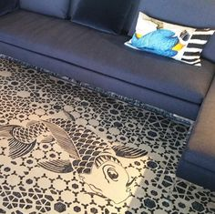 Dintra Design #interior #interieur