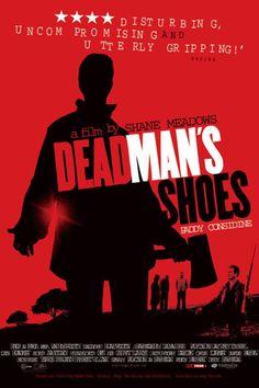 dead man's shoes, shane meadows, 2004