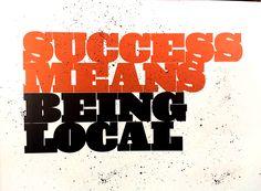 #localism #marketing #bazarketing #mozambique #advertising @thiagofonseca