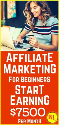 Make Money - How I make money online using affiliate marketing plus a list of high paying affiliate marketing programs to help monetize your blog.Make Money Online with Simplest and Genuine Method! Legit work-from-home job that pays well. Find out all about how you co train2gain.pro This is your chance to grab 100 great products WITH Master Resale Rights for mere pennies on the dollar!
