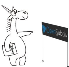 #opensource #disney #pvsstudioforlinux #pvsstudio #programming#cpp #coding #devtools