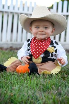 Cute and funny kids halloween costumes...the baby burrito is precious!