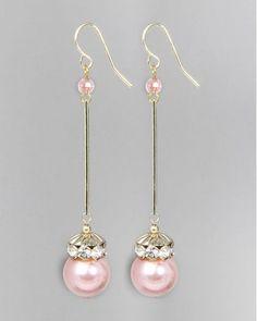 Nice pearl