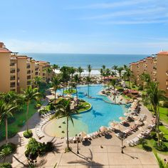 Villa del Palmar Flamingos has been named one of the best resorts in Mexico for the Condé Nast Traveler Readers' Choice Awards 2020, taking home 7th place among the Top 20 Resorts in Western Mexico. #VillaDelPalmar #VillaDelPalmarFlamingos #RivieraNayarit #NuevoVallarta #VillaGroupResorts #BestResortsInMexico #CondeNast #CondeNastTraveler #ReadersChoiceAwards Family Resorts, Best Resorts, Flamingo Beach, Mexico Resorts, Choice Awards, A 17, Resort Spa, Villa, Places