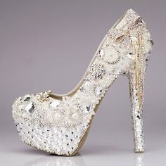 Heels Legend Of Kremlin Vodka is fashions most luxurious accessory find more women fashion on misspool.com