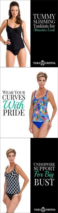 3ccd5a970c 62 Best SWIMSUIT TANKINI images   Baby bathing suits, Bikini, Bikini ...