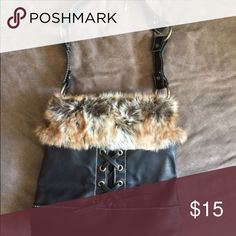 🎉 BOGO 50%+ bundle discount🎉 Ladies handbag, NWT Brand new, cute for Fall/Winter. BOGO 50%+ bundle savings. Let me know which items you want and I will adjust BOGO discount. 💕💕 Bags