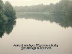 Stalker (1979) Tarkovsky