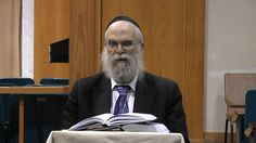 Laws of Mezuzah, Part 2 - Contemporary Halachah and Kitzur Shulchan Aruch - Everyday Halachah