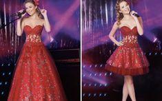 vestido-debutante-2-em-1-vermelho-dicas