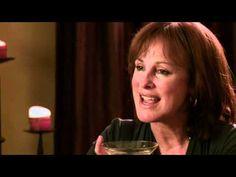 gina venice series season alternate love scene