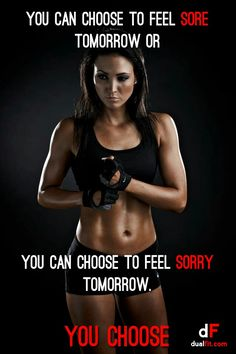 Fitness, Fitness Motivation, Fitness Quotes, Fitness Inspiration, and Fitness Models! Sport Motivation, Fitness Motivation, Weight Loss Motivation, Fitness Goals, Health Fitness, Motivation Quotes, Fitness Quotes, Workout Quotes, Motivation Pictures