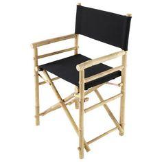 Orlie Bamboo Chair -  - Joss and Main - https://www.jossandmain.com
