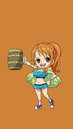 Zoro One Piece, One Piece Nami, Anime Neko, Anime Naruto, Vocaloid, One Piece Photos, Anime Screenshots, Dope Art, Character Inspiration