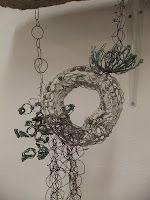 Contemporary Jewellery: Flotsam and Jetsam...