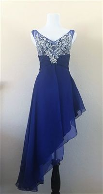 c94378ec89c6 Ballroom dancing dresses. Ballroom dancing is just as popular as ever before,  one of the reasons is considered the numerous films and tv series that have  ...