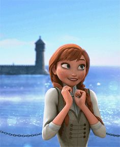 The perfect Frozen Excited Ana Animated GIF for your conversation. Discover and Share the best GIFs on Tenor. Disney Love, Disney Frozen, Disney Pixar, Disney Characters, Fictional Characters, Disney Tangled, Anna Frozen, Clash Royale, Gifs