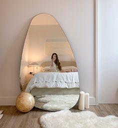 Room Ideas Bedroom, Home Decor Bedroom, Bedroom Inspo, Dusty Pink Bedroom, Home Comforts, Dream Apartment, New Room, Home Decor Inspiration, Decoration