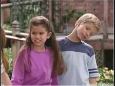 selena gomez little photos | Selena Gomez As A Kid