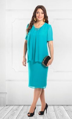 Forever in Style - Beauty and Fashion through the centuries Cheap Blue Dresses, Wedding Outfits For Women, Curvy Fashion, Womens Fashion, Coats For Women, Clothes For Women, Types Of Dresses, Maternity Wear, Lovely Dresses