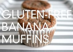 gluten-free-banana-muffins  Just made these and they are YUMMY!  Only cook about 15-20 min, not 35 min!