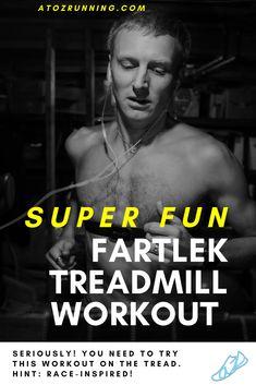 Treadmill Workout Beginner, Running On Treadmill, Running Workouts, Elliptical Workouts, Walking Workouts, Workout Plans, Running Podcast, Running Guide, Race Training
