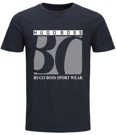Creative T Shirt Design, Shirt Print Design, Tee Shirt Designs, Polo T Shirts, Mom Shirts, Dc Converse, Branded T Shirts, Printed Shirts, Supreme Lv
