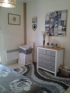 Regardez ce logement incroyable sur Airbnb : jolie chambre au calme. - Maisons à louer à Léojac