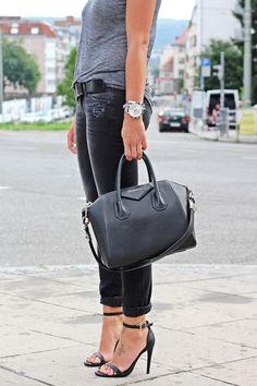 Dope Fashion, Punk Fashion, Fashion Boots, Womens Fashion, Fashion Trends, Rockabilly Fashion, Lolita Fashion, Runway Fashion, Shoes
