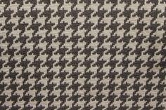 Silver Oak Stool Fabric Animal Print Rug, Stool, Rugs, Fabric, Silver, Home Decor, Tejido, Homemade Home Decor, Money