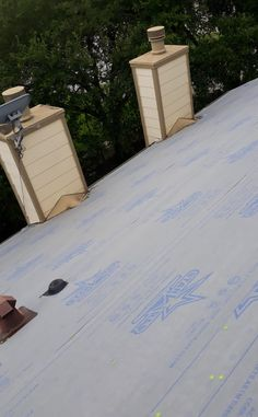 commercial roofing company in houston, texas Asphalt Roof Shingles, Wood Shingles, Roofing Options, Commercial Roofing, Roofing Felt, Steel Panels, Slate Roof, Clay Tiles, Metal Roof