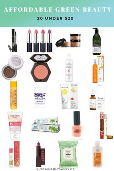 Skin Care Tips For Beautiful Skin - Lifestyle Monster Beauty Blogs, Beauty Secrets, Beauty Habits, Beauty Guide, Beauty Care, Diy Beauty, Beauty Ideas, Face Beauty, Homemade Beauty