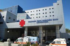 Άνοιξαν οι αιτήσεις για 4.000 θέσεις απασχόλησης στο δημόσιο τομέα Υγείας (video) - http://www.ert.gr/anixan-etisis-gia-4-000-thesis-apascholisis-sto-dimosio-tomea-ygias/
